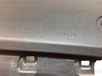 Цены на ремонт панели приборов торпедо Kia Sportage